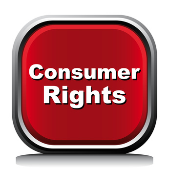 consumer rights and responsibilities in india pdf